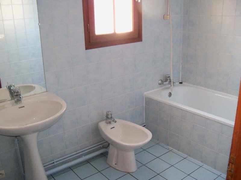 Producto de inversión  casa St jean pied de port 201000€ - Fotografía 7