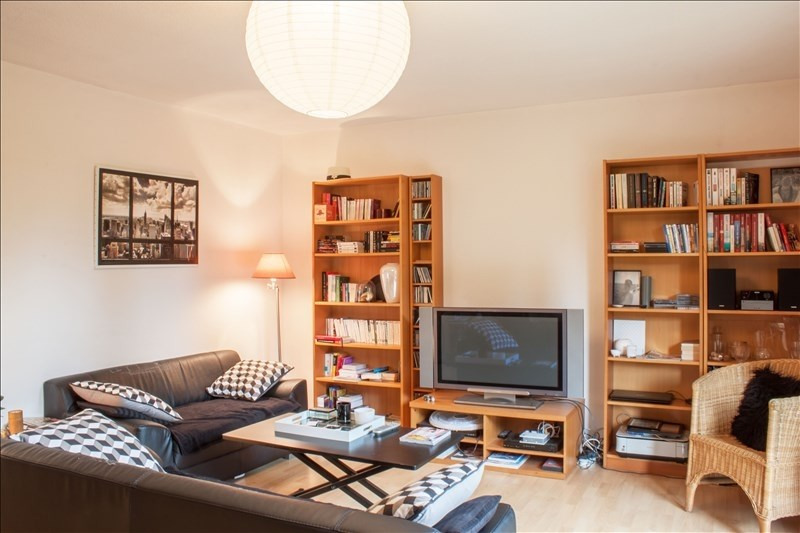 Vente appartement Pau 118 800€ - Photo 2