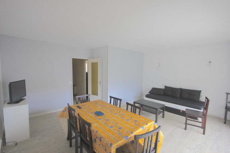 Vente appartement Villers sur mer 149 900€ - Photo 4