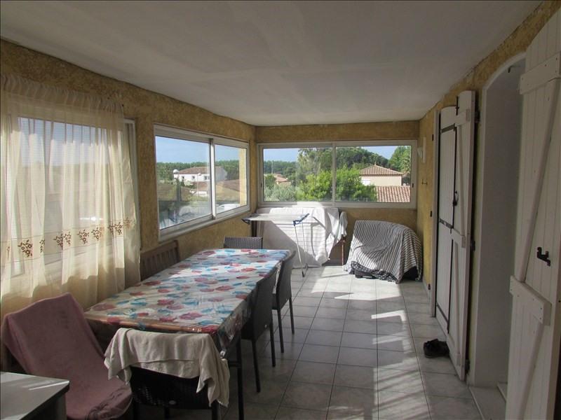 Vente maison / villa Cers 295000€ - Photo 10