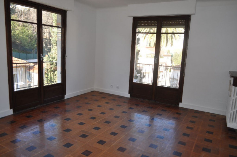 Rental apartment Nice 1 200€ CC - Picture 5