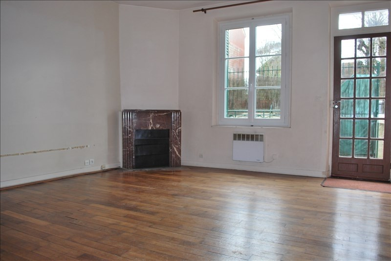 Location appartement Rambouillet 953€ CC - Photo 1