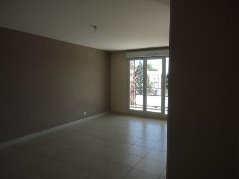 Rental apartment Francheville 829€ CC - Picture 7