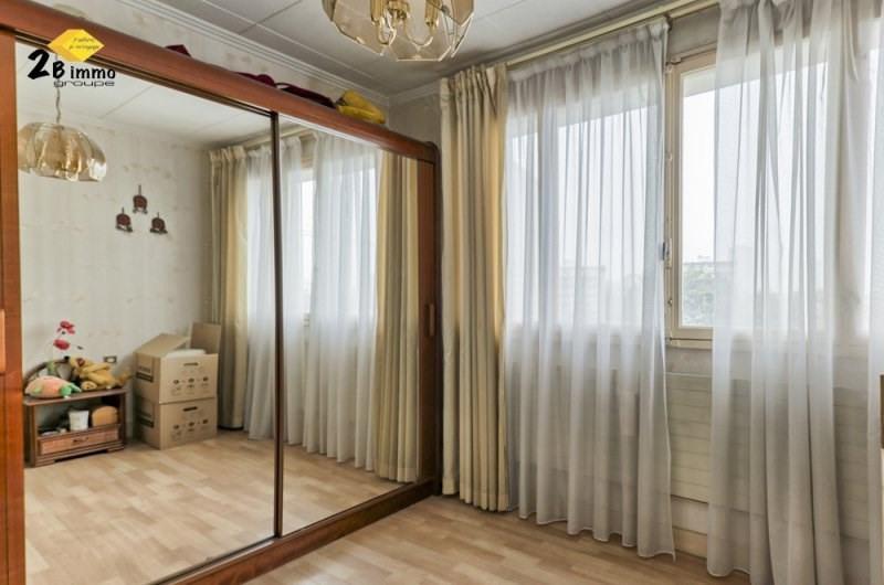 Sale apartment Thiais 155000€ - Picture 5