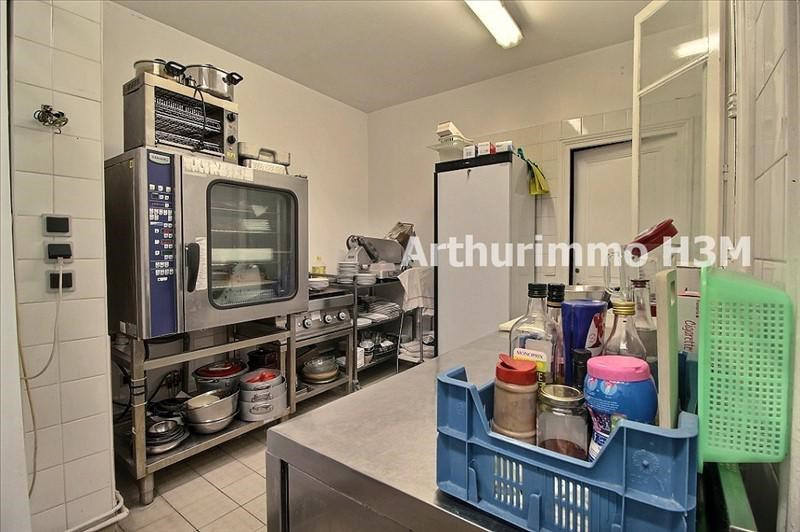 Vente local commercial Paris 13ème 552 000€ - Photo 6
