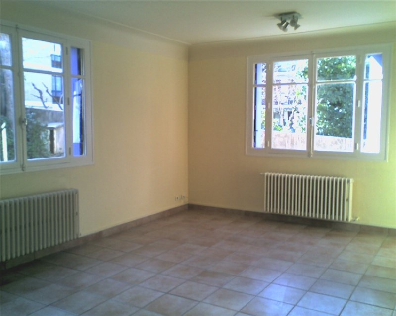 Rental house / villa Aix en provence 1600€ CC - Picture 2