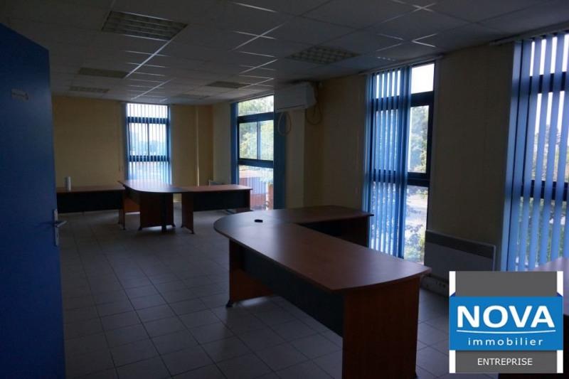 Rental office Villeparisis 1564€ HT/HC - Picture 3