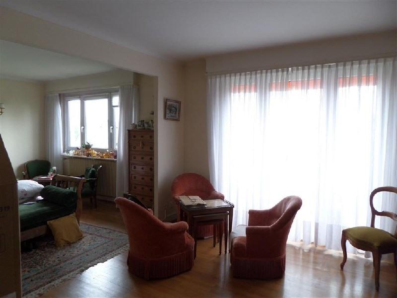 Vente appartement Colmar 159750€ - Photo 2