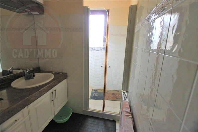 Sale house / villa Bergerac 139000€ - Picture 5