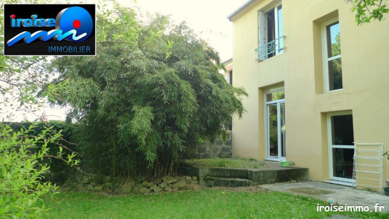 Deluxe sale building Brest 299 800€ - Picture 5