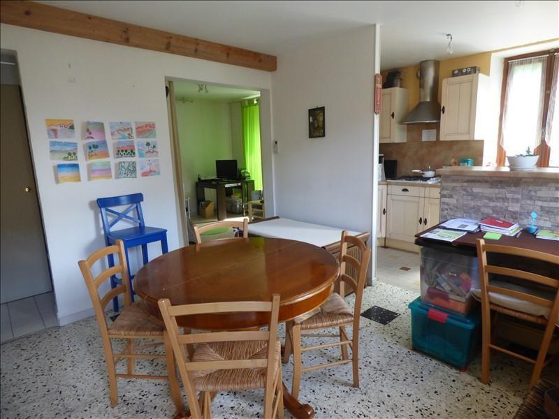 Vendita appartamento Aix les bains 269000€ - Fotografia 8