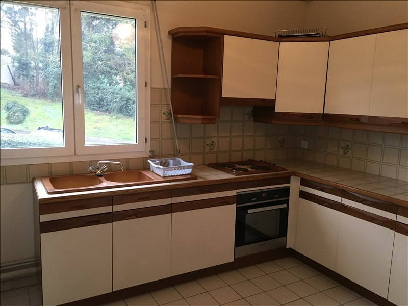 Alquiler  apartamento Claye souilly 830€ CC - Fotografía 3