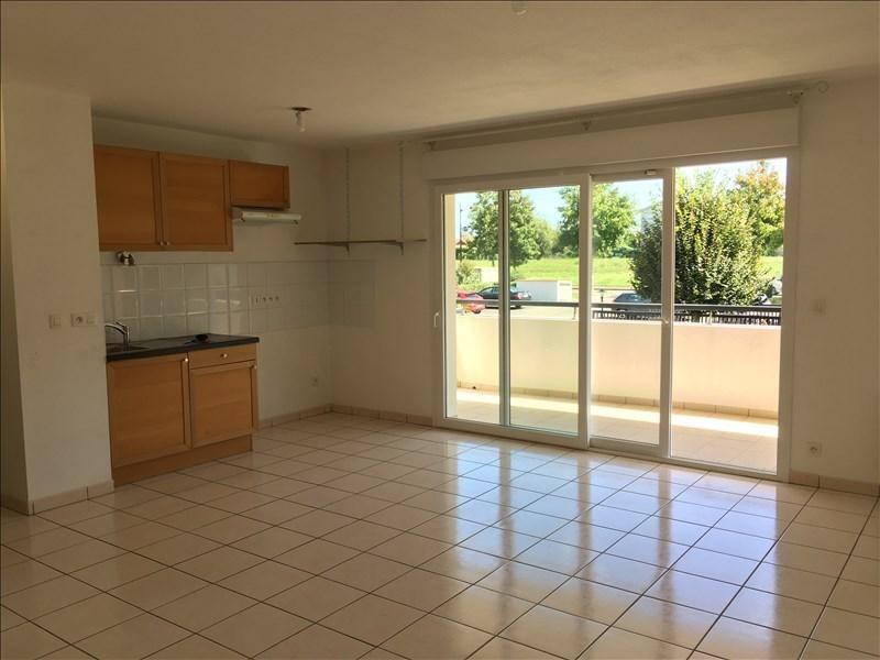Sale apartment St paul les dax 187620€ - Picture 2