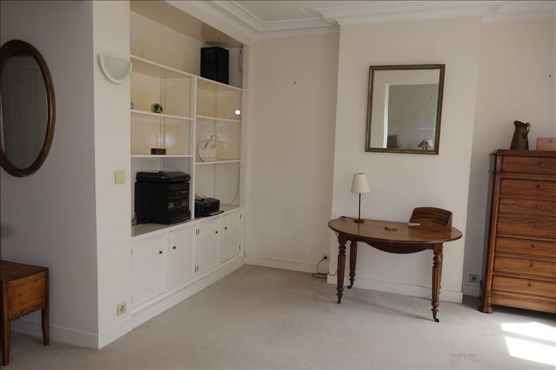 Location appartement Versailles 1400€ CC - Photo 4