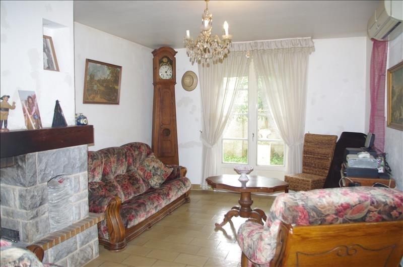 Sale house / villa Lescure d albigeois 175000€ - Picture 3