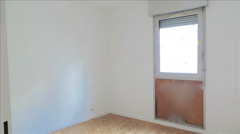 Vente appartement Paris 20ème 725000€ - Photo 1