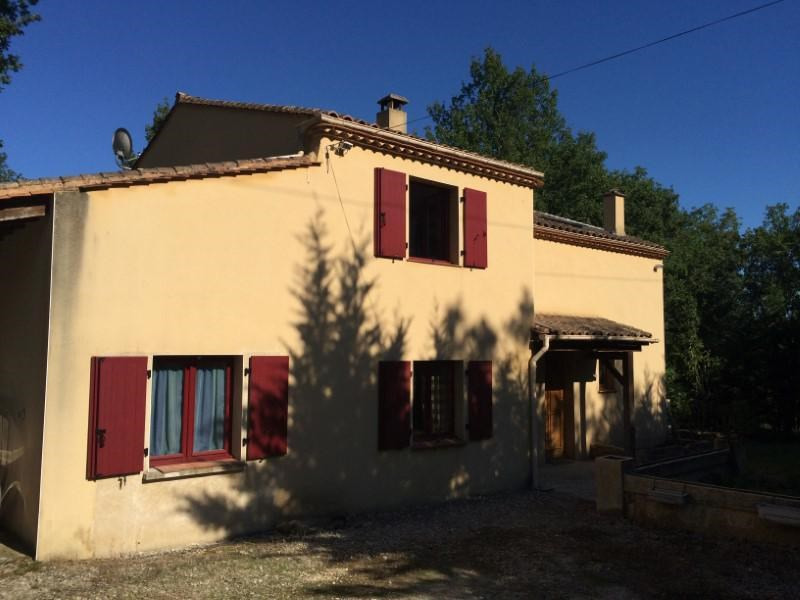 Vente maison / villa Journiac 185500€ - Photo 1