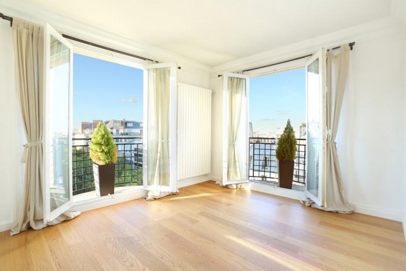 Престижная продажа квартирa Paris 7ème 2680000€ - Фото 5