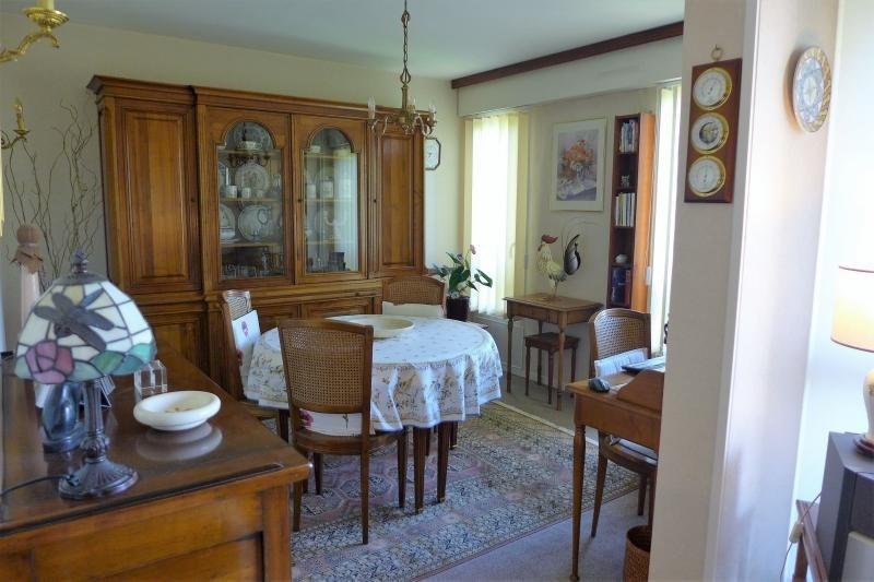 Vente appartement Metz 219000€ - Photo 4