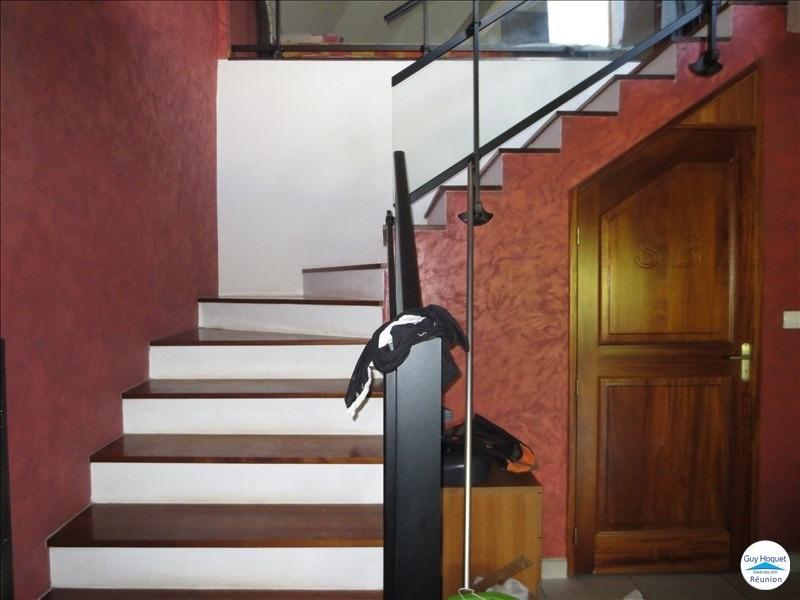 Vente maison / villa St louis 355000€ - Photo 8
