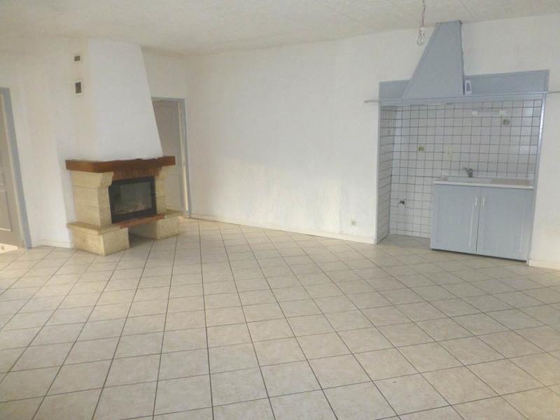Location maison / villa Prades 505€ CC - Photo 4