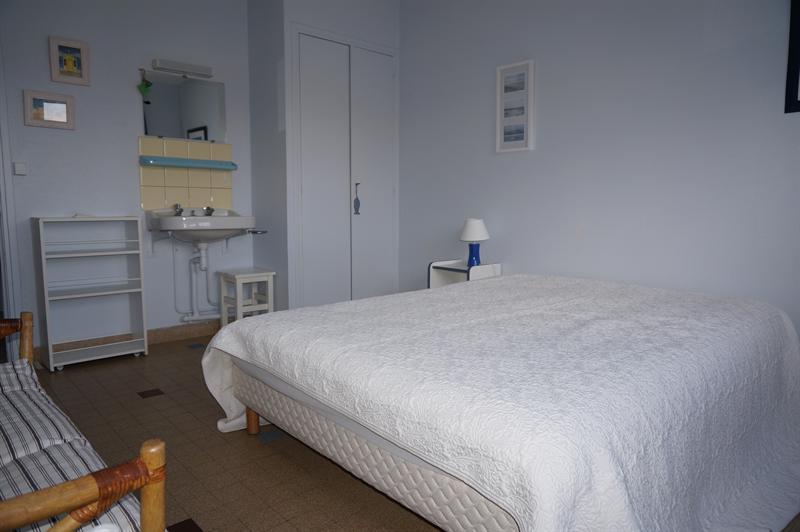 Location vacances appartement Stella plage 437€ - Photo 11