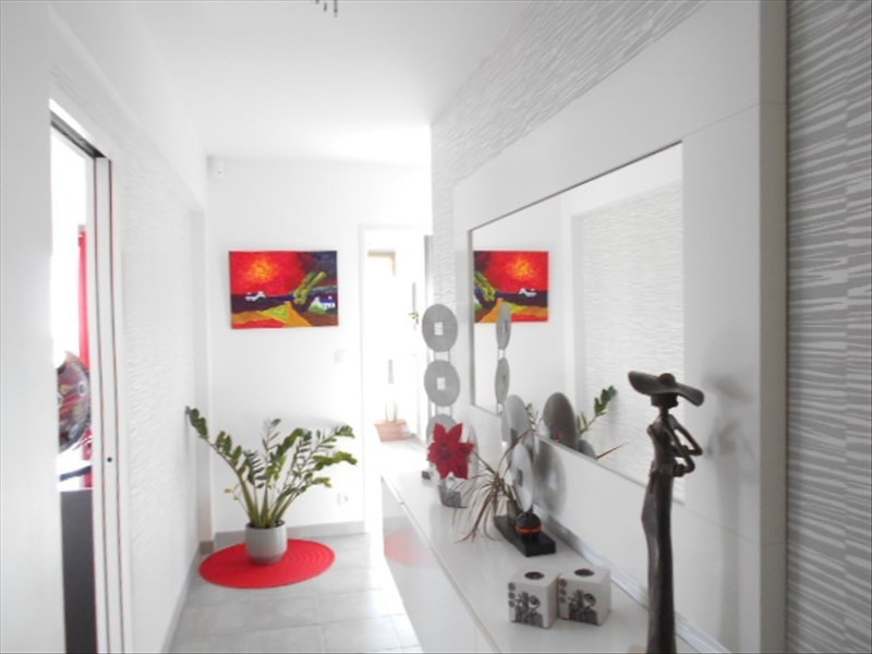 Vente appartement St marc sur mer 430 500€ - Photo 3