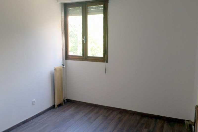 Vente appartement Nice 173000€ - Photo 1
