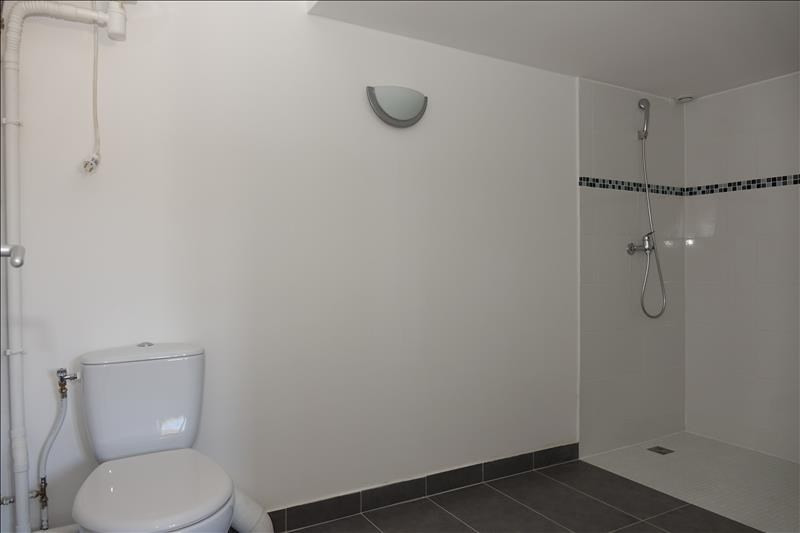 Sale apartment Villejuif 157500€ - Picture 4