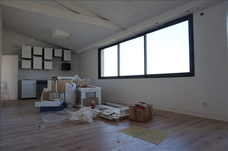 Vente appartement Toulouse 310 000€ - Photo 4