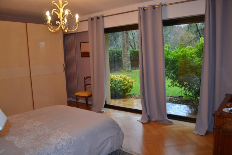 Sale house / villa Sautron 835000€ - Picture 8