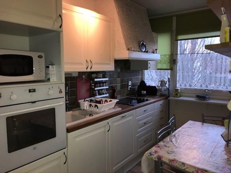 Vente appartement St leu la foret 205000€ - Photo 4