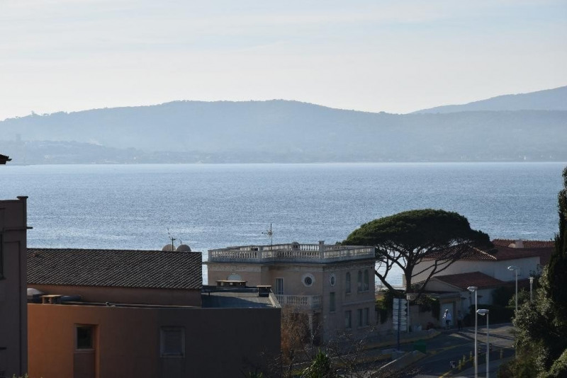 Sale apartment Ste maxime 475 000€ - Picture 22