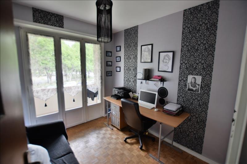 Sale apartment Pau 135000€ - Picture 8