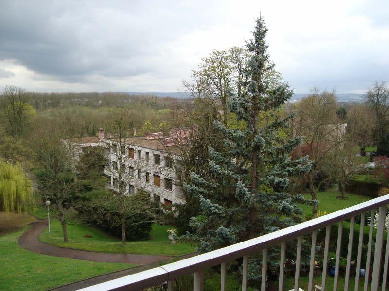Location appartement Le mesnil le roi 1410€ CC - Photo 3