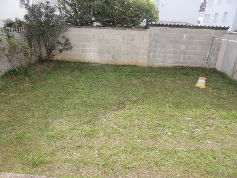 Vente appartement Royan 139 000€ - Photo 9