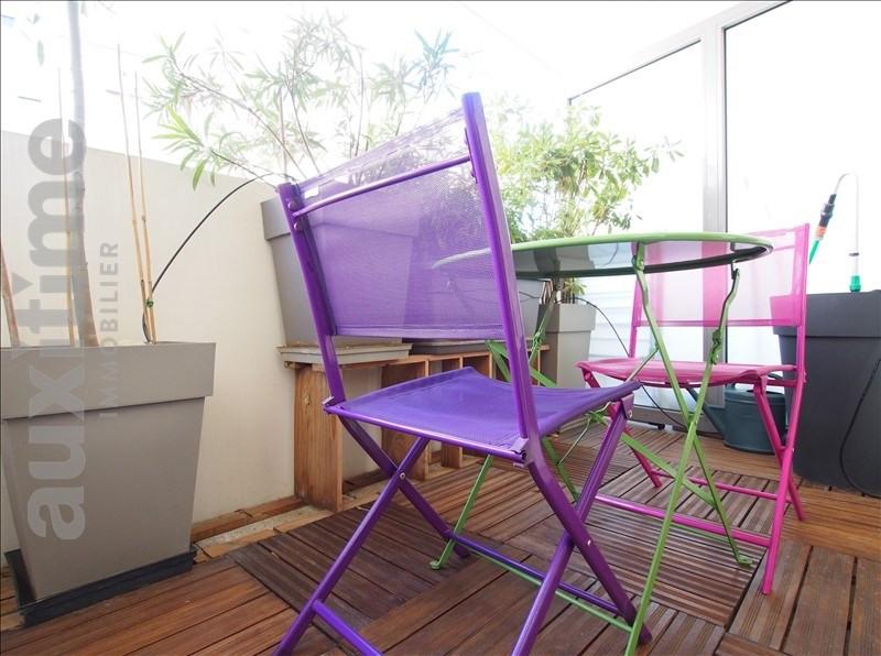 Location appartement Marseille 2ème 690€ CC - Photo 7