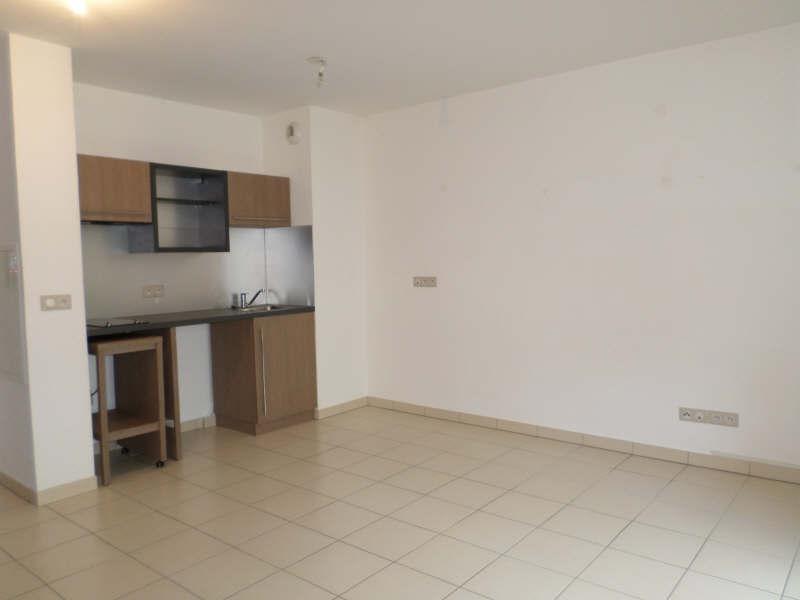 Alquiler  apartamento Salon de provence 601€ CC - Fotografía 2