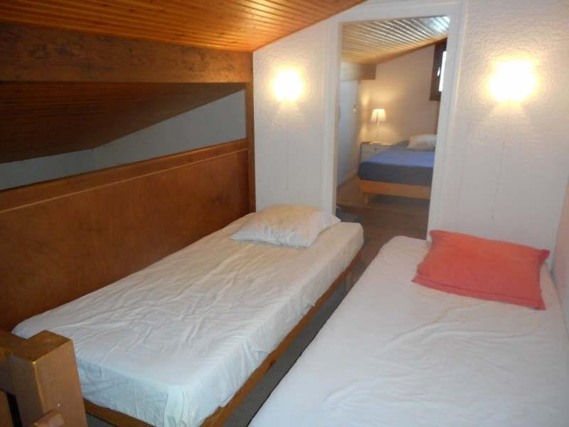 Vente maison / villa St palais sur mer 170000€ - Photo 7