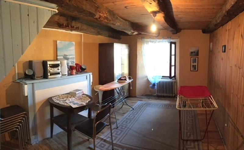 Vente maison / villa Laissac 89900€ - Photo 7