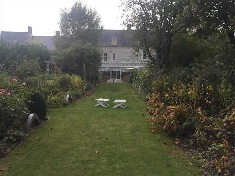 Vente de prestige maison / villa Le manoir 785000€ - Photo 2