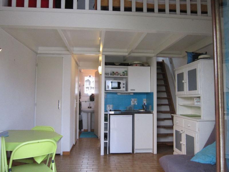 Maison Les Mathes 3 pièce (s) 32.90 m²