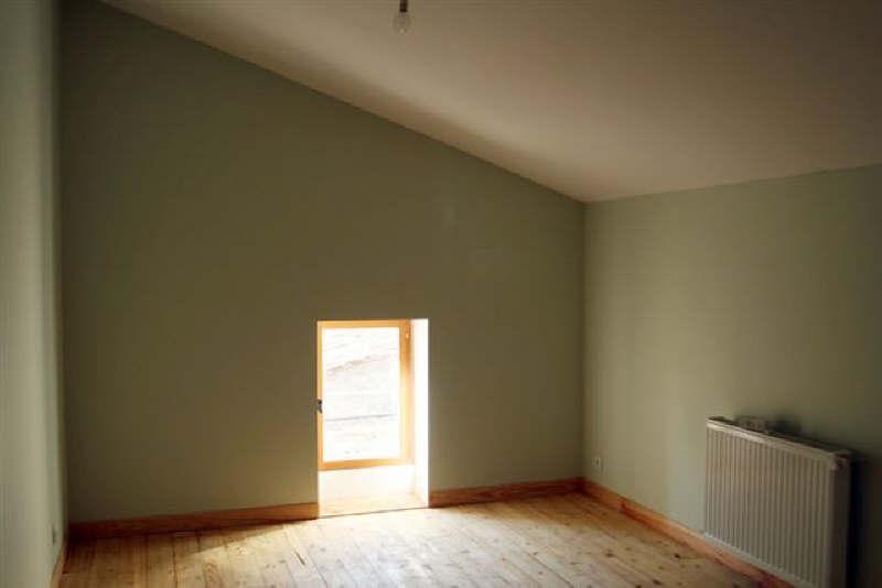Sale house / villa Campugnan 304500€ - Picture 7