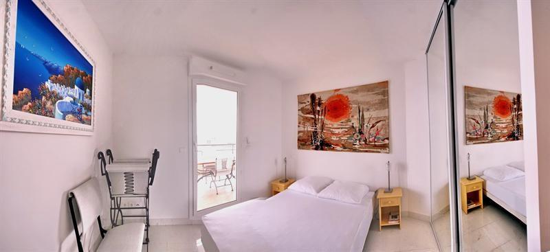 Location vacances appartement Bandol 850€ - Photo 6