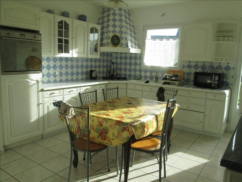 Vente maison / villa St brieuc 232 250€ - Photo 3