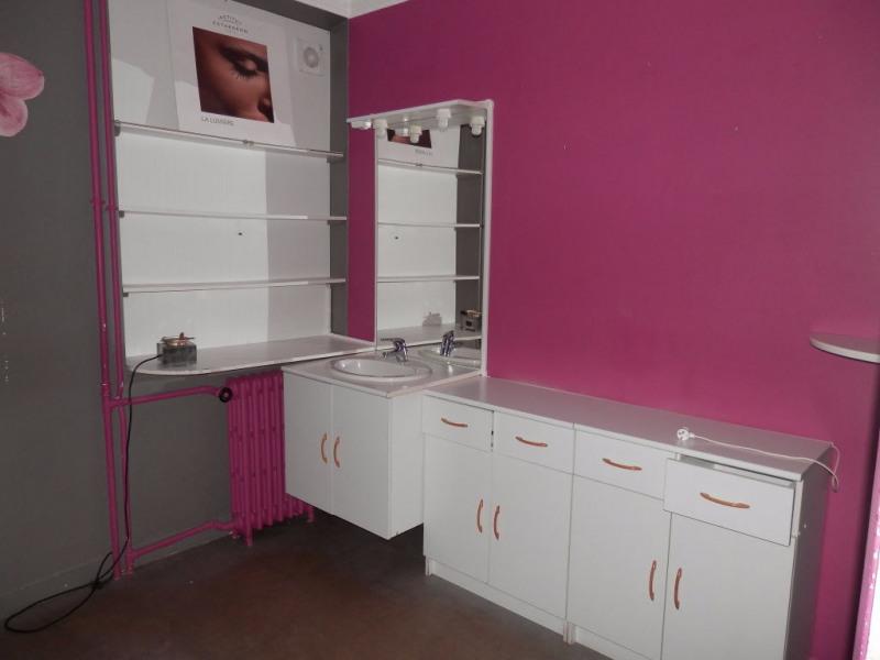 Sale empty room/storage Les andelys 72000€ - Picture 4
