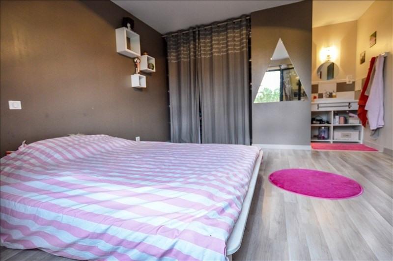 Deluxe sale house / villa Pau 561750€ - Picture 10