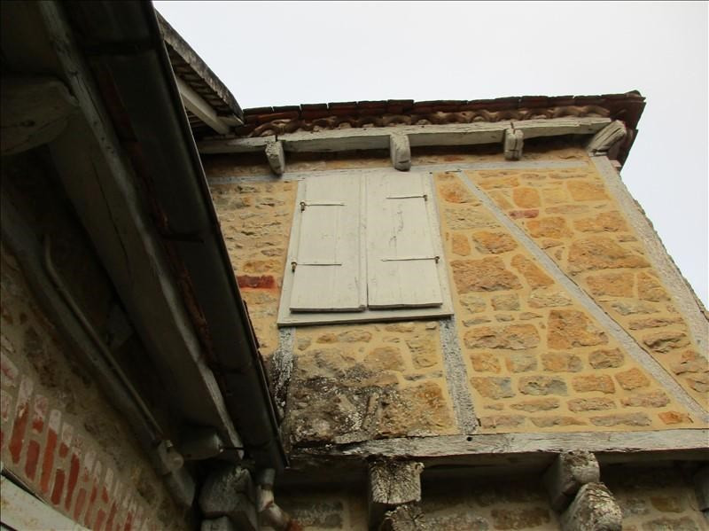 Vente maison / villa Miers 198 000€ - Photo 4