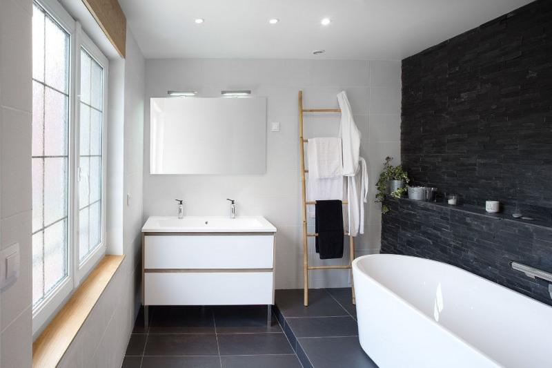 Sale house / villa Beauvais 470000€ - Picture 6
