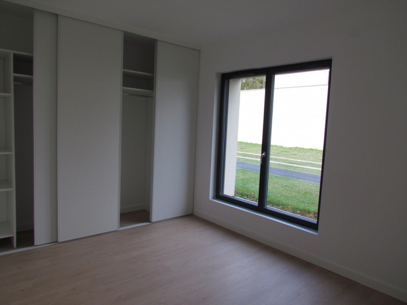 Rental apartment Courcouronnes 995€ CC - Picture 5